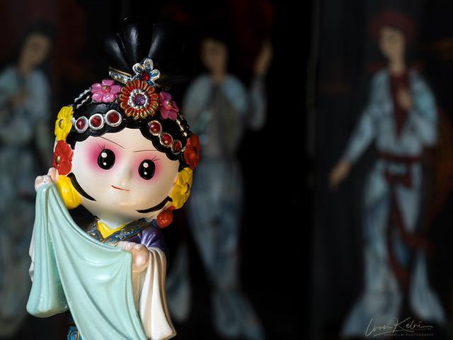 P5070910 - shanghai doll_ip