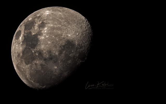 SG_2020_Moon P4040847 - Home moon_osj