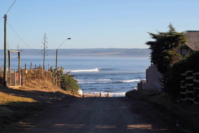 Chile-126