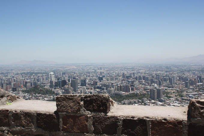 Chile-157