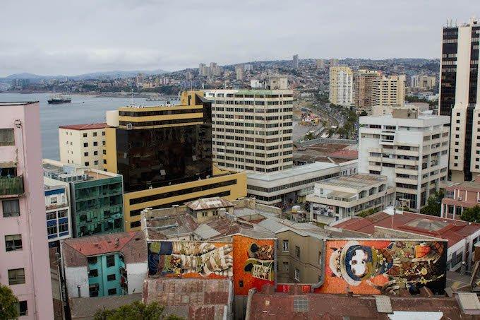 Chile-181
