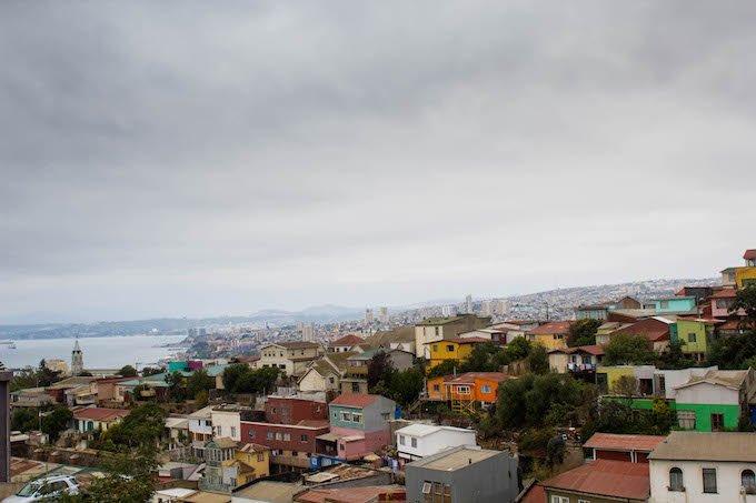 Chile-185