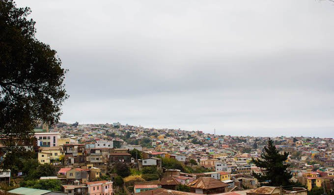 Chile-187