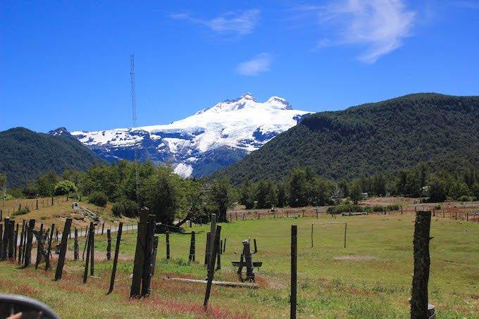 Chile-46