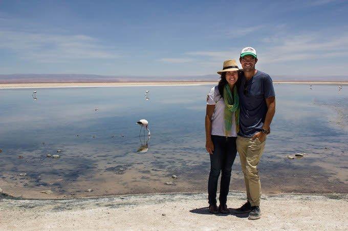 Chile blog-30