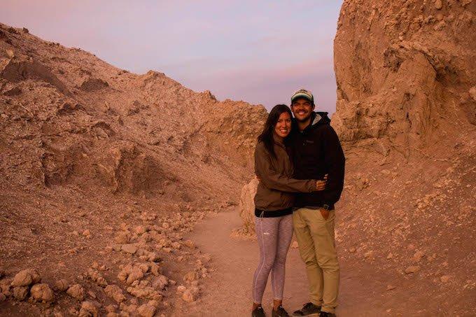 Chile blog-58