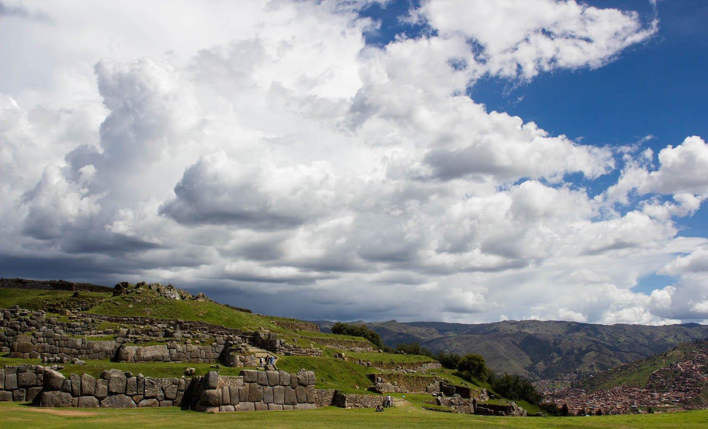 our simple adventure machu picchu inca trail-10