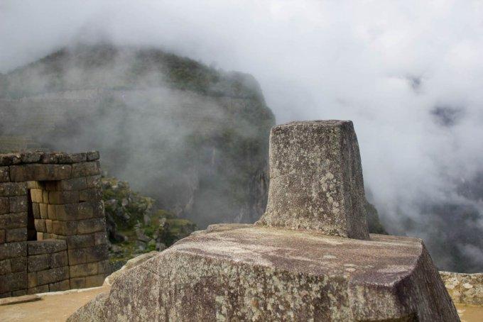 our simple adventure machu picchu inca trail-121