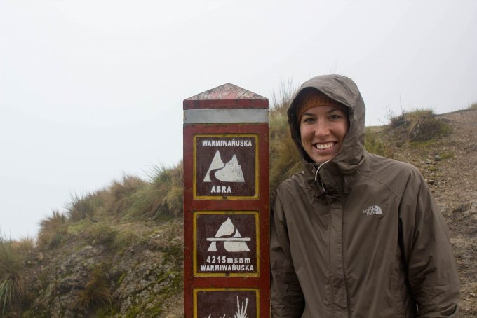 our simple adventure machu picchu inca trail-43