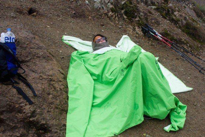 our simple adventure machu picchu inca trail-44