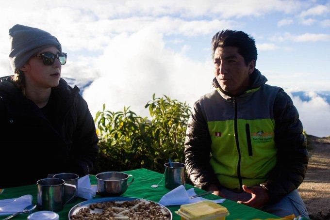 our simple adventure machu picchu inca trail-70