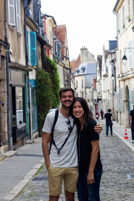 Our Simple Adventure France-105