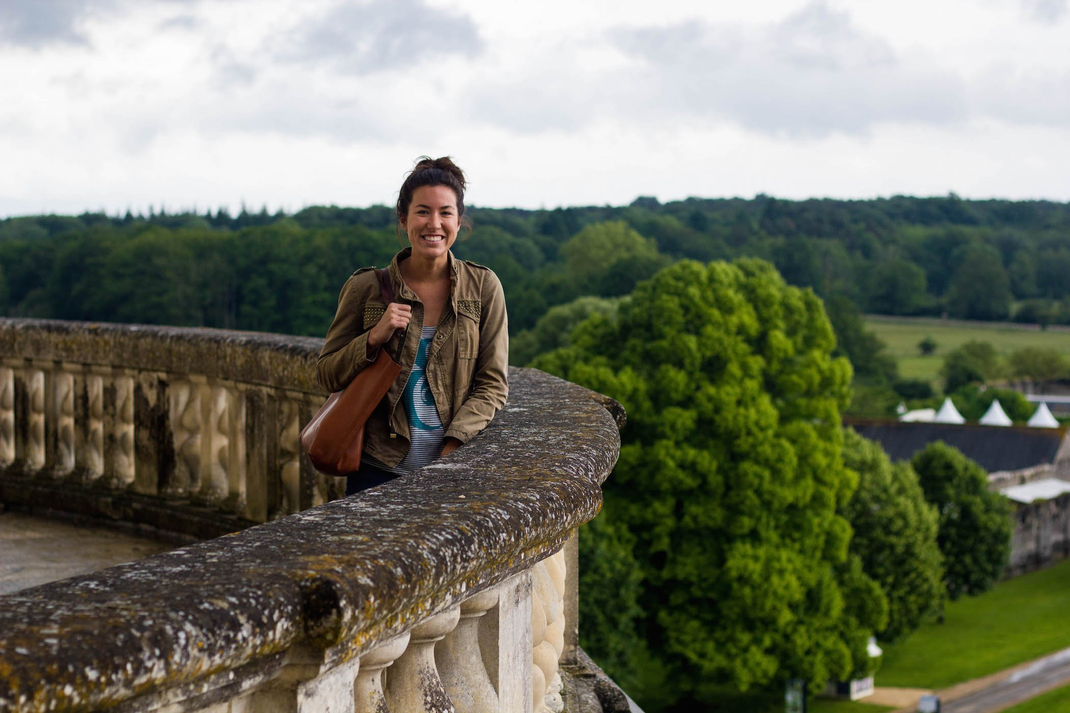 Our Simple Adventure France-128