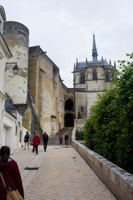 Our Simple Adventure France-149