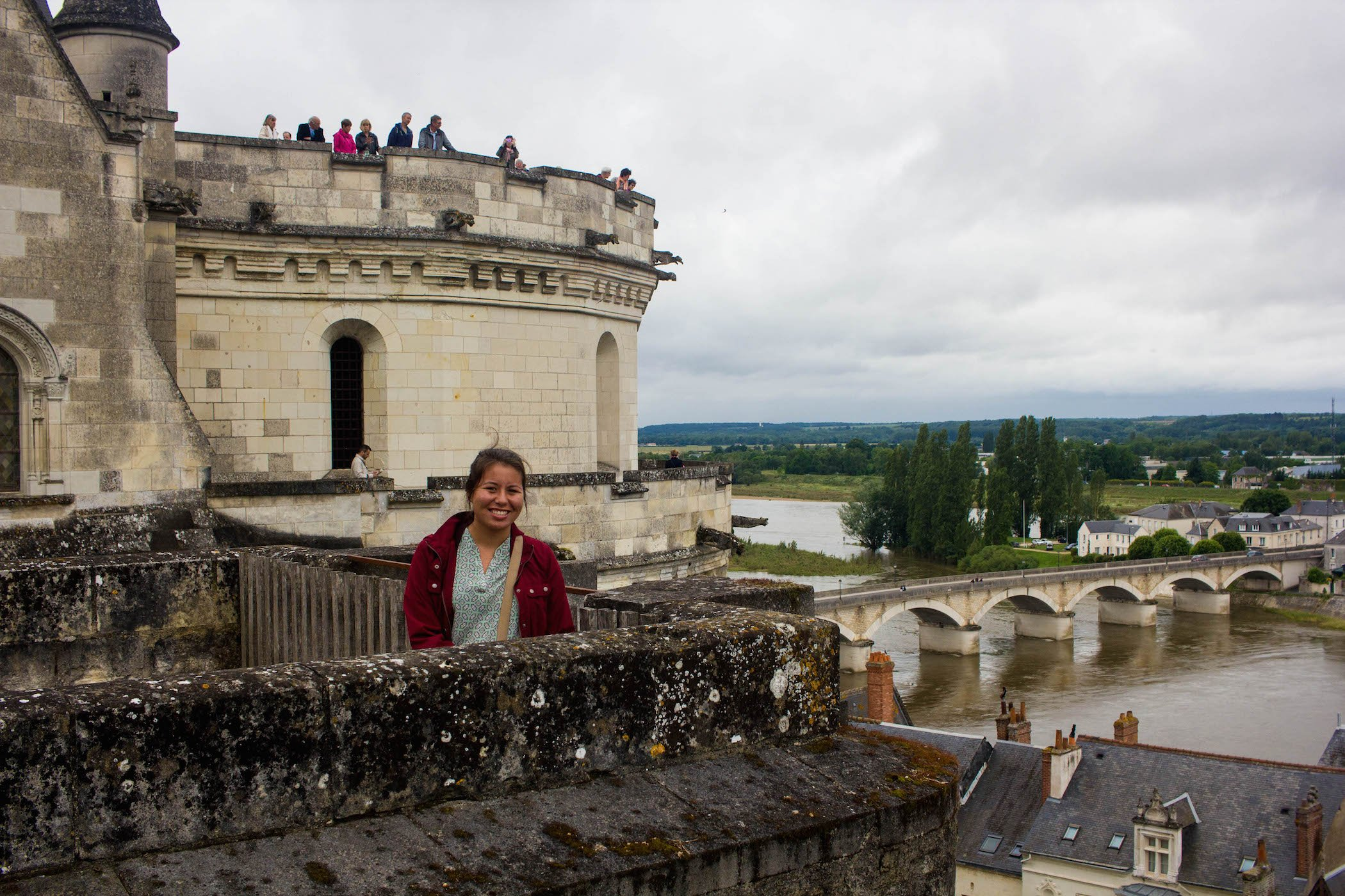Our Simple Adventure France-153