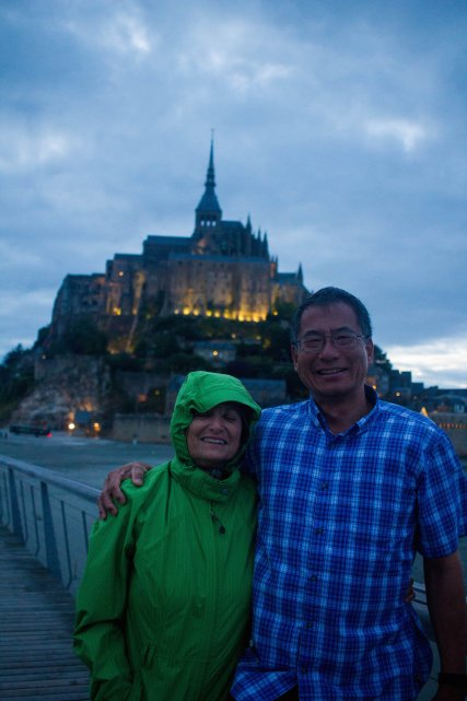 Our Simple Adventure France-189