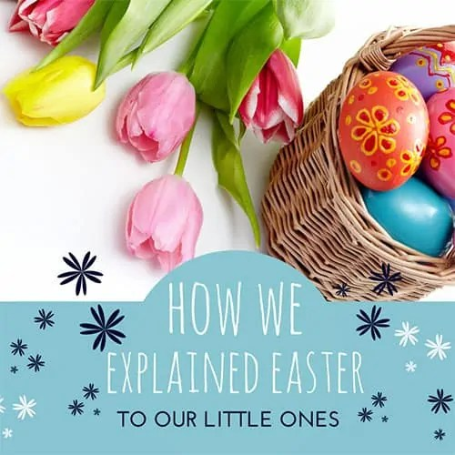 https://i1.wp.com/oursimplehomestead.com/wp-content/uploads/2013/03/explain-easter-to-children.jpg