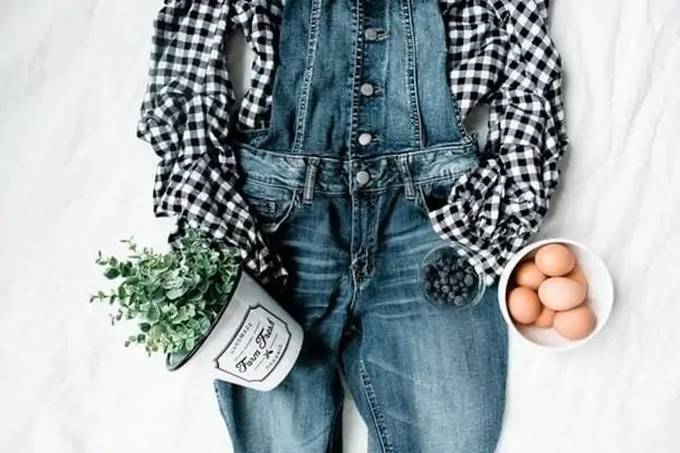 6 Signs That Signal You are Ready to Start Homesteading