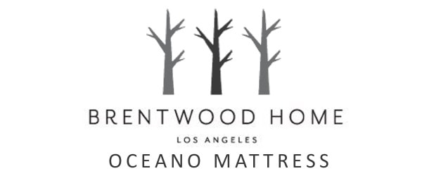Bwood Home Oceano