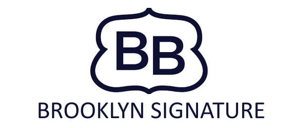 Brooklyn Bedding Signature Mattress