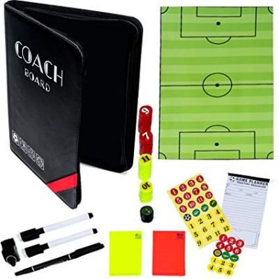 Coaching Accessories