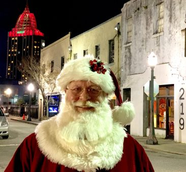 Kids tell Santa things they would never tell anyone else