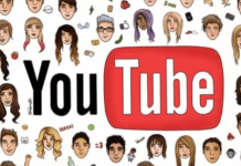 Tips Menjadi Youtuber yang Sukses