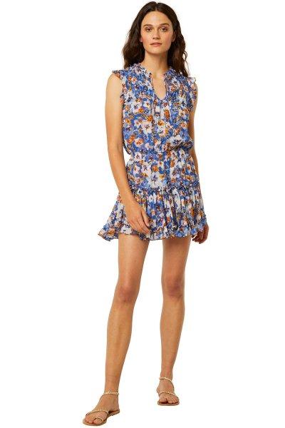 Aila Dress