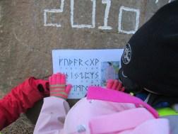 15_nov_2012 (3)