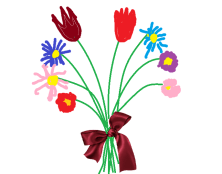 bunch_of_flowers_PL