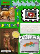 http://www.glogster.com/juancarlosgh/the-fox/g-6kqt0boktvaklsf8dbgsna0?s=imgglog