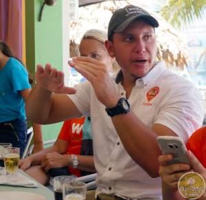 Belize Food Tours - Ourtastytravels.com