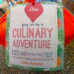 Belize Food Tours Launches First Food Tour in San Pedro, Belize
