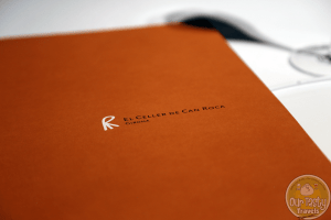 El Celler de Can Roca, currently the No. 1 Restaurant in the World (S. Pellegrino's World's 50 Best) - ourtastytravels.com