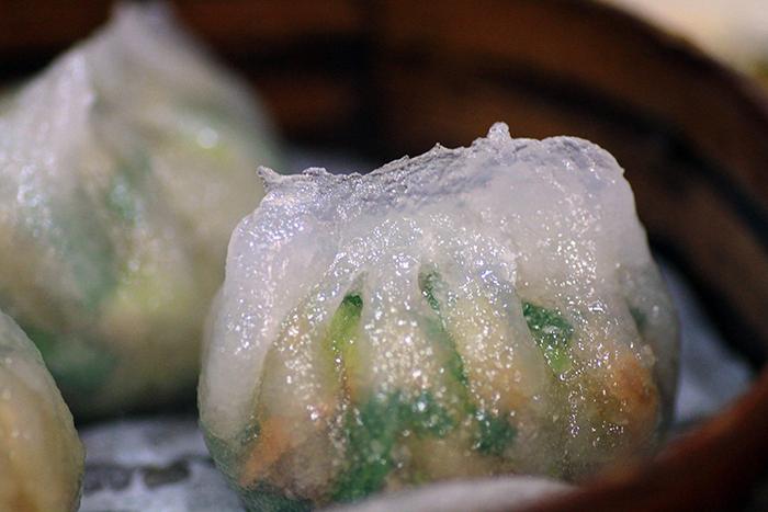 Chiu Chow dim sum dumplings http://ourtastytravels.com/blog/obsession-asian-dumplings-favorite-picks/ #food #dumplings #ourtastytravels