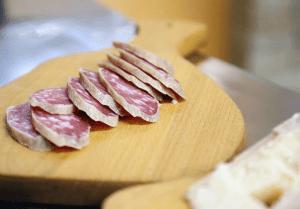 Salumi Piacenza