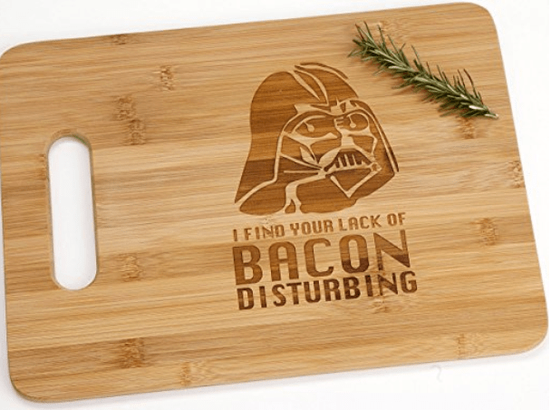 The Ultimate Guide to Must-Have Star Wars Kitchen Gadgets