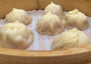 An Obsession with Asian Dumplings: My Favorite Picks