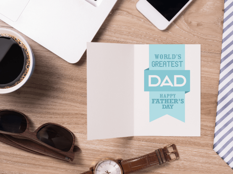 Awesome Father's Day Gifts for Dads Who Love To Travel
