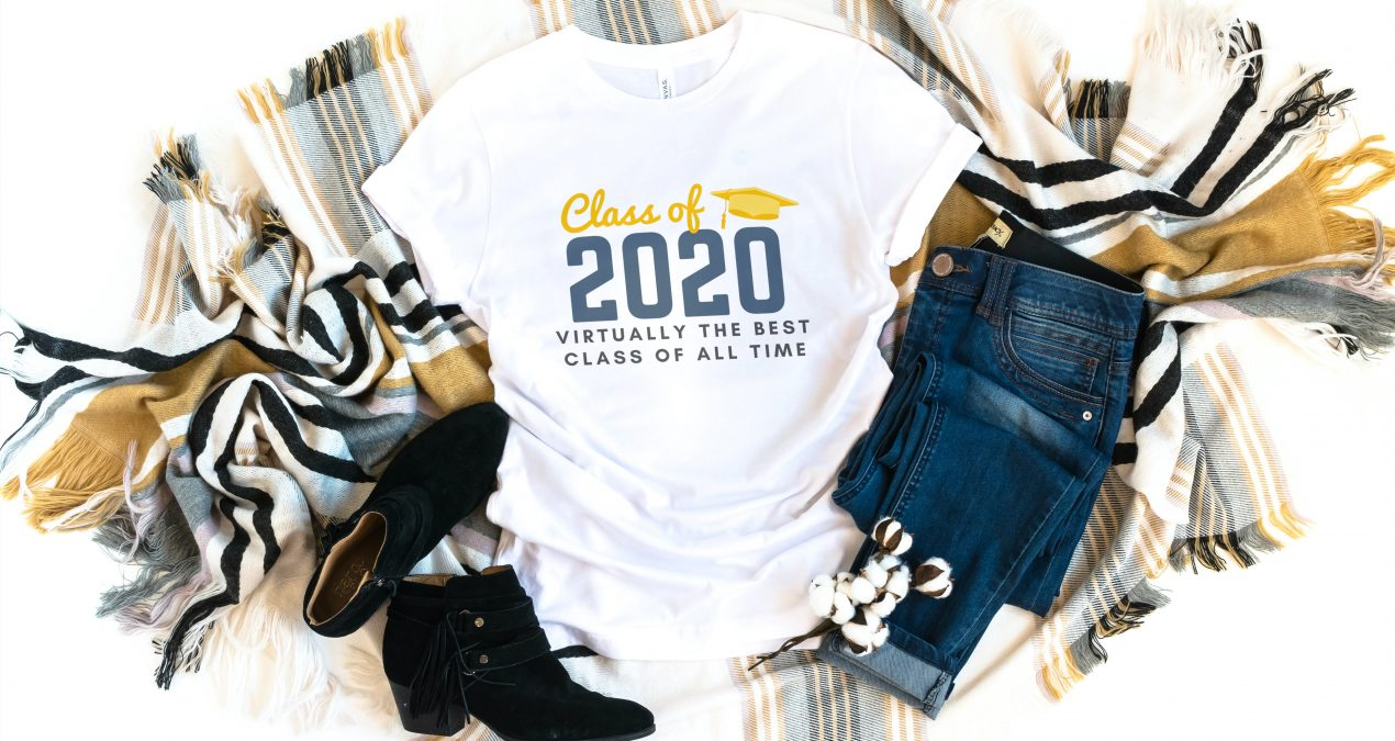 2020 is Virtually The Best Class of All Time
