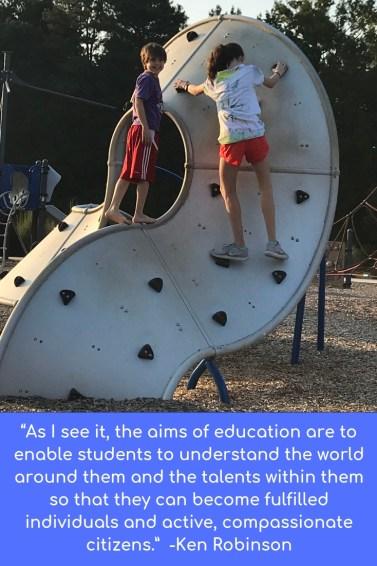 Ken Robinson Quote.jpg