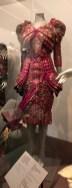 CD dress