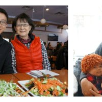 What To Order at Shiso Tree Cafe