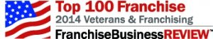 Top 100 Franchise Wilmington, Cary and Raleigh, North Carolina