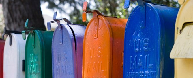Every Door Direct Mail Wilmington, Cary and Raleigh, North Carolina
