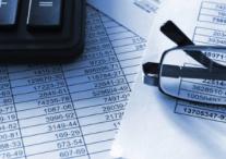 Cozzette Accounting Company