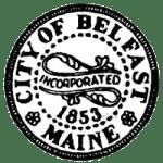city-of-belfast-logo-thumb