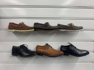 Colburn-Shoe-Store-10