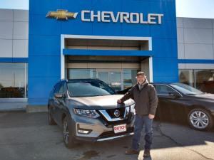 Dutch-Chevrolet-Buick-Belfast-Maine-00