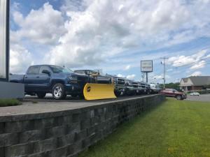 Dutch-Chevrolet-Buick-Belfast-Maine-04